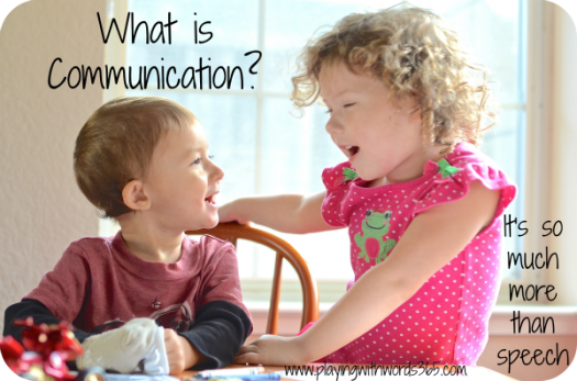 What-is-Communication-525x347