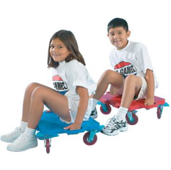 Игры на yandex'е играться для деток скейтборд