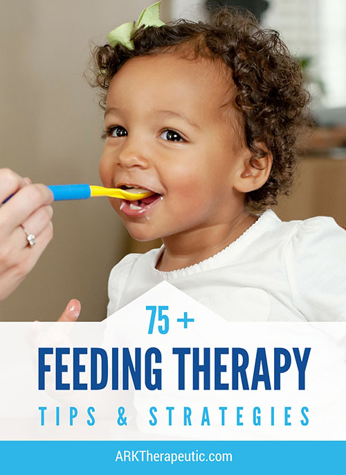 feeding-therapy