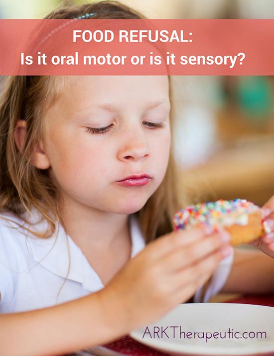 sensory-vs-oral-motor